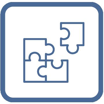 Icon - Marketing image